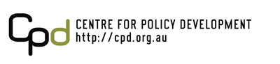 CPD Sustainable Economy Ideas Index
